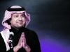 العنود عبد الله تفاجيء متابعيها بخلع الحجاب: هذا هو السبب