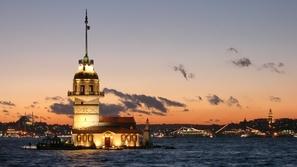 السياحة في تركيا: أجمل الأماكن في تركيا إياكِ وتفويتها!