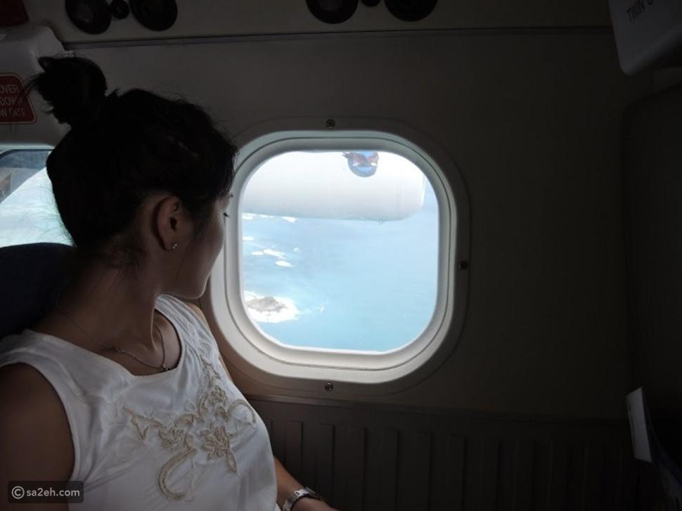 أين تقع جزر السيشل؟ معلومات ضرورية عن أكثر الجزر سحراً