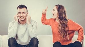 5 صفات تبعد الرجال عنكِ، اكتشفيها!