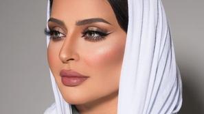 لقطات من عقد قران بدور البراهيم تثير ضجة بما كشفته عن مهرها الخيالي