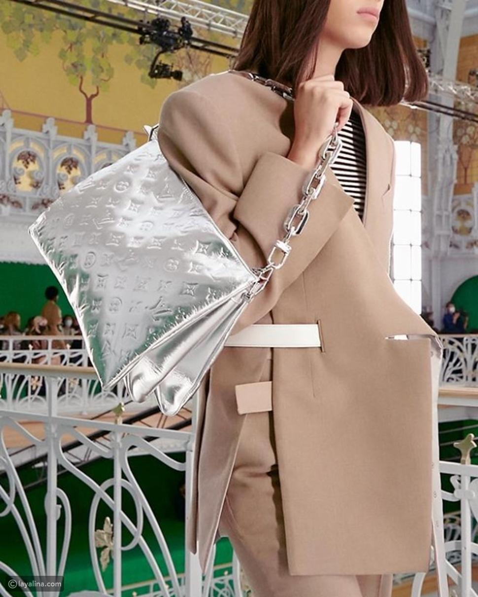 حقائب لويس فويتونLouis Vuitton