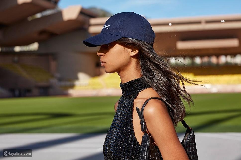 أهم صيحات الموضة لعام 2021