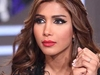 بسبب حمو بيكا وحسن شاكوش: وائل الفشني يبكي على الهواء