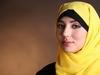 مقابلة مع خبير التجميل سامر خزامى في نهائيات مسابقة NYX Arabia Face Awards