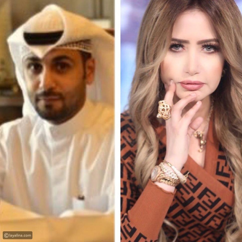 مي العيدان تنتصر في قضية سب  قذف بالتزامن مع عيد ميلادها الـ44