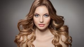 اكتشفي أكثر الألوان الرائجة لصبغات الشعر في هذا الموسم