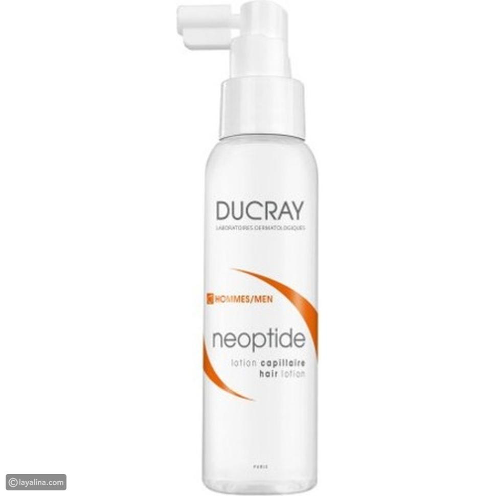 Neoptide Hair Lotion for Men 100ml