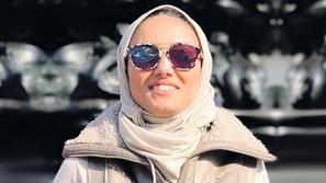 شابة سعودية تعلن عن طلبها مدير لأعمالها لإنشغالها بـ