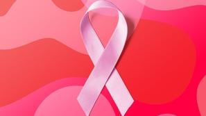 الوقاية الشاملة من سرطان الثدي