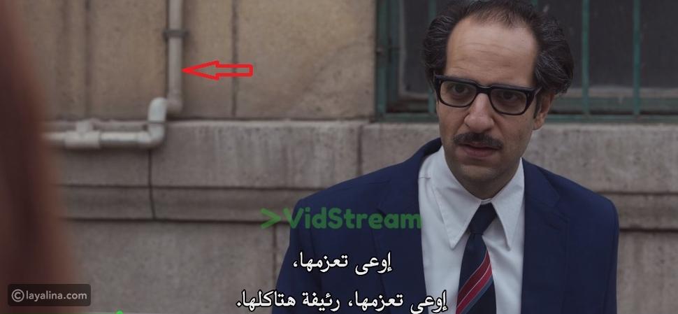 دكتور أحمد رفعت