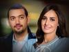 شمس الكويتية تحدث ضجة بمقطع فيديو جديد أثار غضب السعوديين