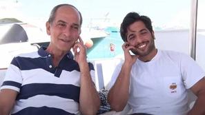 تصريحات نور هشام سليم تنقلب ضده وبلاغ عاجل واتهام خطير موجه إليه
