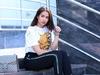فيديو تعرفي على 10 أسرار أساسية للرشاقة تكشفها لكِ سيلينا غوميز