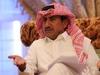 رقص أميرة محمد في عيد ميلادها الفخم: وهذا سعر مجوهراتها الخيالية
