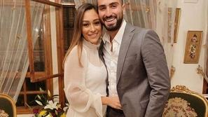 الخطوبة الثالثة لمحمد الشرنوبي: تعرفوا على العروس الجديدة