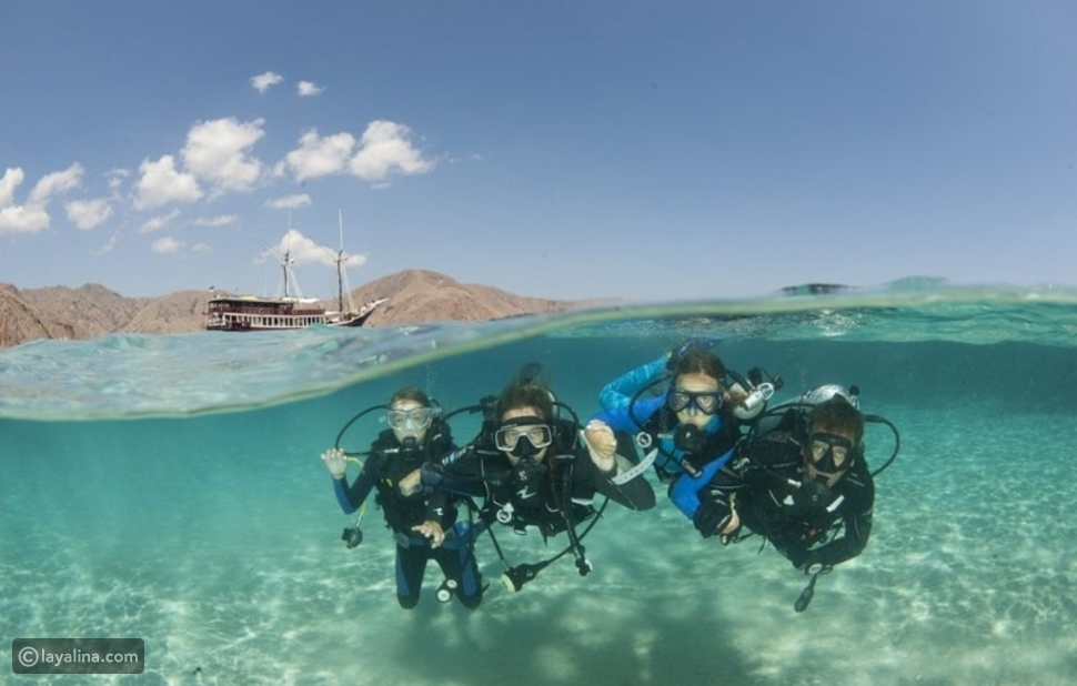 جزر السيشل للعوائل: رحلة مثالية مليئة بالمفاجآت