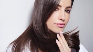 الفحم النباتي لعلاج تساقط الشعر والقشرة نهائياً