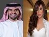 حسين الجسمي يدعم الإمارات في مواجهة فيروس كورونا بأغنية جديدة: بنعدي