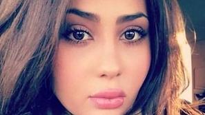 والدة مغنية الراب الكويتية دانا العليان تكشف لأول مرة تفاصيل وفاتها