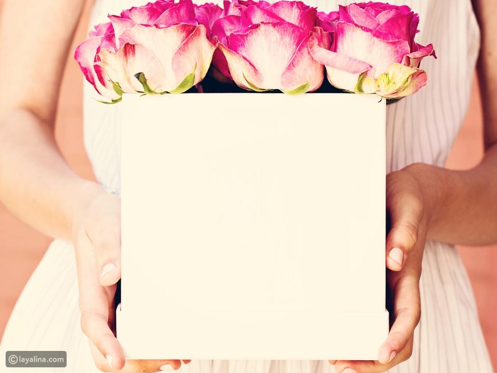 هدايا عيد الأم 2019 بحسب برج والدتك