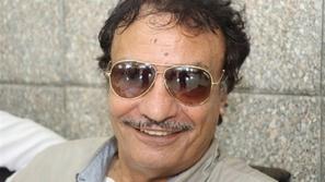 أول تعليق من حمدي الوزير بعد أزمته الصحية
