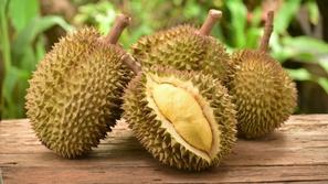 فاكهة دوريان: فوائدها المذهلة بالرغم من رائحتها