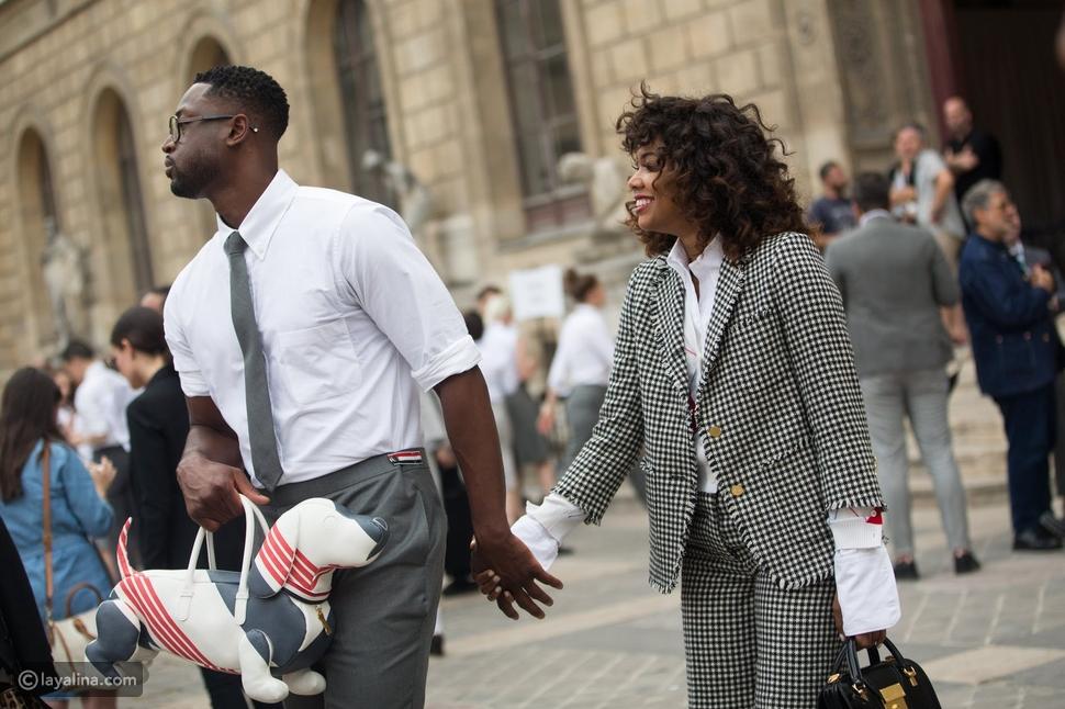 كيف أصبحت حقائب اليد ملحقاً ضرورياً لأناقتنا؟