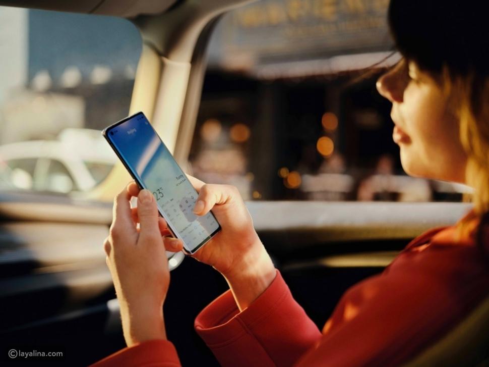 صورة؟ صوت؟ شاشة؟ أي ميزة تبحث عنها يقدمها لك هاتف رينو4 برو 5G