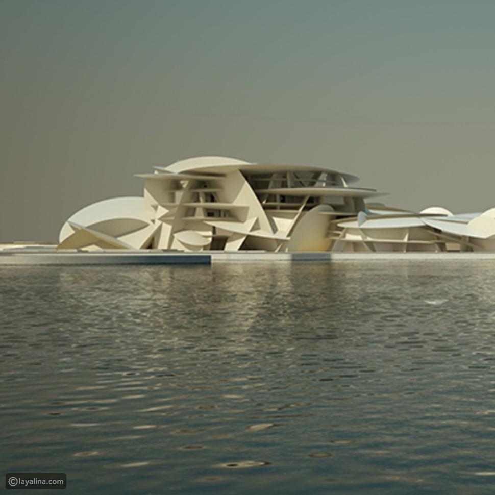 أفضل 10 أماكن سياحية عليكِ زيارتها فور الذهاب إلى قطر