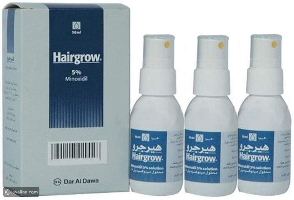 منتجات ضرورية تمنحك شعراً لامعاً وحريرياً: أسعارها مناسبة لميزانيتك