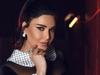 سيرين عبدالنور تعترف ببكائها بسبب نادين نجيم وإصابتها على يد رامز جلال