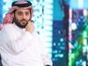 أحمد السالم يكشف السبب الحقيقي لوقوع الطلاق بينه وبين ملكة كابلي