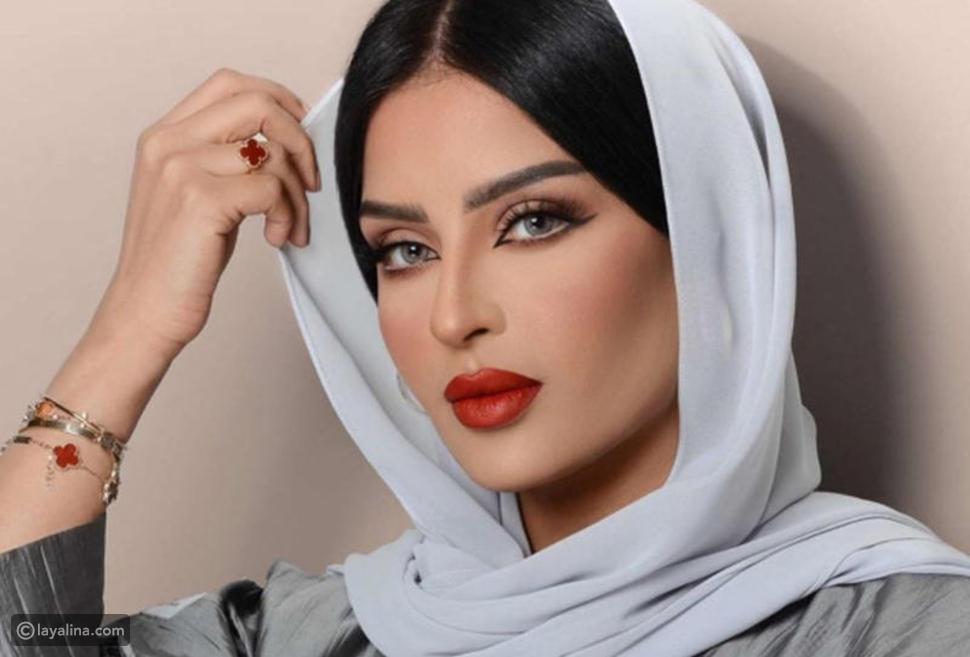 سعودي يطلب الزواج من بدور البراهيم ويعرض عليها مهر 2 مليون ريال