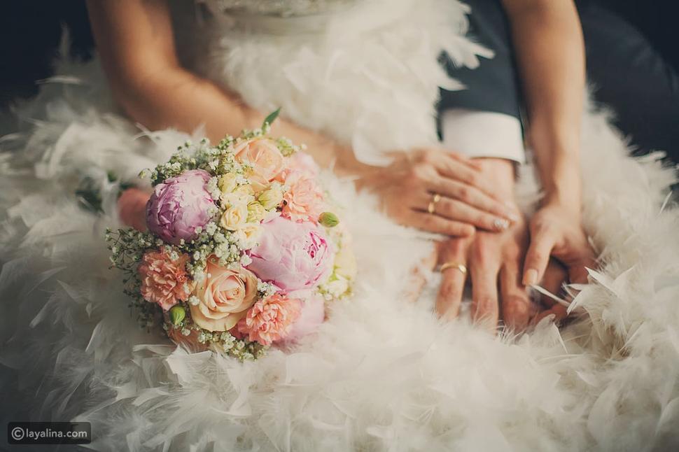 تفسير العرس في المنام للحامل
