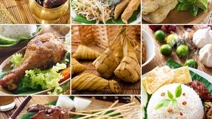 10 أطعمة يجب تجنبها في رمضان