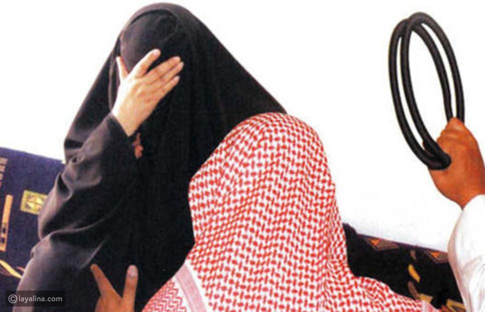 مواطن سعودي ينقذ كويتية من تعذيب زوجها بطريقة لا تخطر على بال!