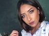 فيديو يكشف فخامة ديكور منزل رانيا يوسف في أولى لقطات برنامجها المفاجئ