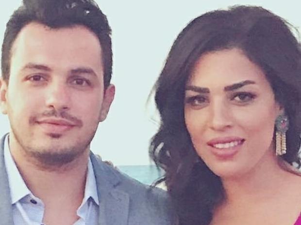 تفاصيل محاولة أحمد إبراهيم العودة إلى زوجته الأولى