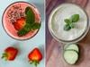 أسهل ٣ وصفات لدايت الكيتو