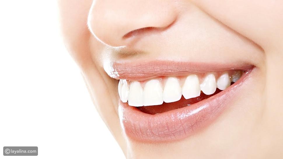 تفسير ظهور أسنان جديدة في المنام