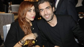 زوجة المخرج سعيد الماروق تعلن انفصالهما: في انتظار حكم الطلاق