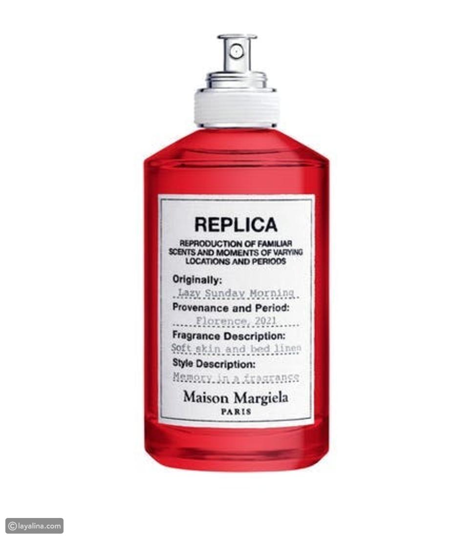 عطر من Maison Margela