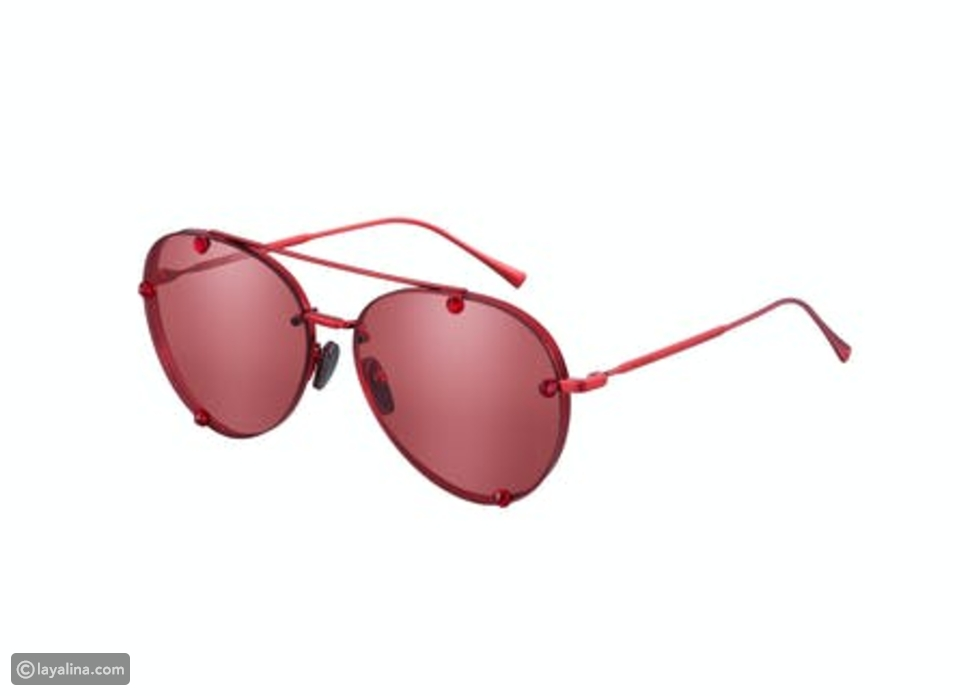 نظارات Valentino