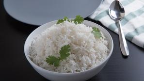 طريقة عمل الأرز للمبتدئين