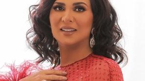 نوال الكويتية تمسح تغريدتها وتعتذر لمتابعيها: وأحلام تتدخل للدفاع عنها
