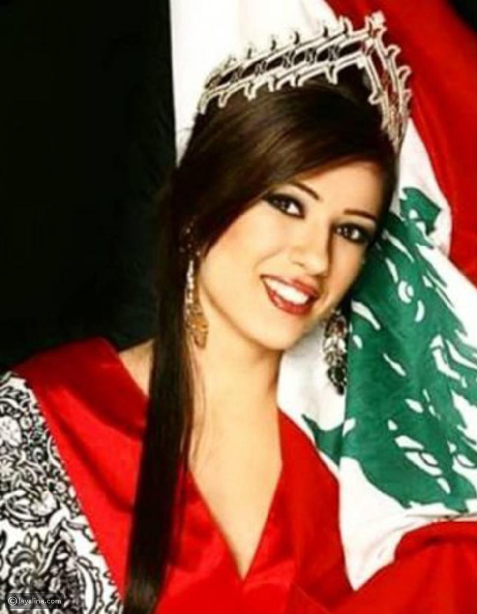 """قبل هاجر أحمد نجمة """"ضربة معلم"""" ملكات جمال أصبحن أشهر نجمات الفن"""