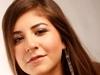 مراحل تغير ملامح ملك قورة من الطفولة حتى أصبحت من جميلات النجمات العرب