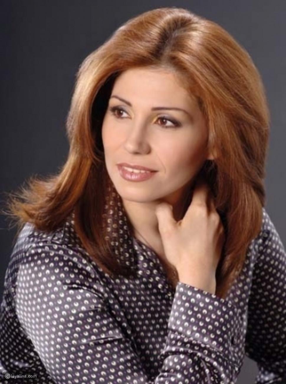 """بالصورة نجمة مشهورة ظهرت في طفولتها خلال برنامج الأطفال """"افتح يا سمسم"""" من هي؟"""