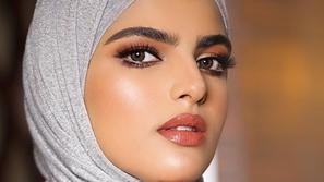 فيديو والد سارة الودعاني يتشاجر معها بسبب حفيده.. وهذا قراره المتعسف